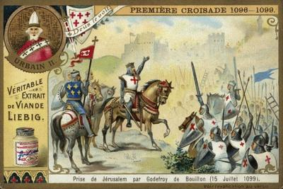 https://imgc.artprintimages.com/img/print/capture-of-jerusalem-by-godfrey-of-bouillon-first-crusade-15-july-1099_u-l-ppt7s10.jpg?p=0