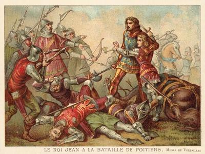 https://imgc.artprintimages.com/img/print/capture-of-john-ii-of-france-at-the-battle-of-poitiers-1356_u-l-pvpk220.jpg?p=0
