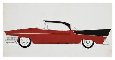 https://imgc.artprintimages.com/img/print/car-c-1959-red_u-l-f8cdm50.jpg?p=0