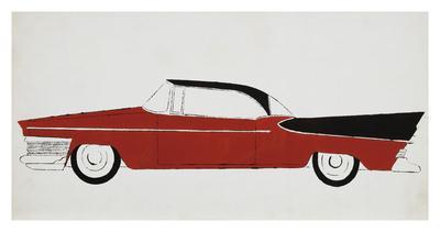 https://imgc.artprintimages.com/img/print/car-c-1959-red_u-l-f8cdm60.jpg?p=0