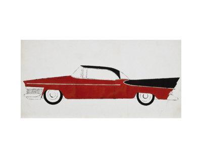 https://imgc.artprintimages.com/img/print/car-c-1959_u-l-f1xkj00.jpg?p=0