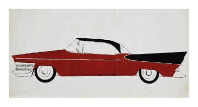 https://imgc.artprintimages.com/img/print/car-c-1959_u-l-f212m20.jpg?p=0