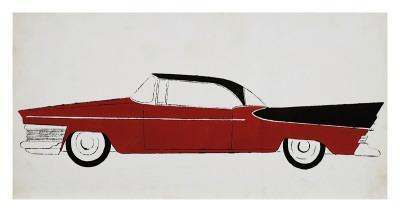 https://imgc.artprintimages.com/img/print/car-c-1959_u-l-f44wyr0.jpg?p=0