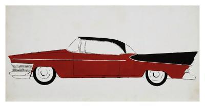 https://imgc.artprintimages.com/img/print/car-c-1959_u-l-f44wys0.jpg?artPerspective=n