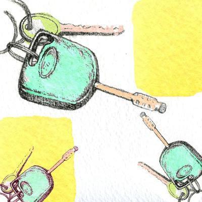 https://imgc.artprintimages.com/img/print/car-keys_u-l-pjg3ex0.jpg?p=0
