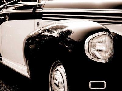 https://imgc.artprintimages.com/img/print/car-nostalgia-ii_u-l-f8by3u0.jpg?p=0