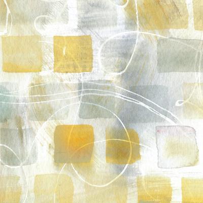 https://imgc.artprintimages.com/img/print/caracalla-ii_u-l-q1b3gsl0.jpg?p=0