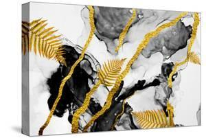 Abstract Clouds -Art. Luxurious Beauty. Inspired by the Sky, as Well as Steam and Smoke. Transparen by CARACOLLA