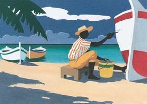 Caraibi 11