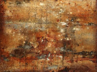 Caramelized-Alexys Henry-Giclee Print