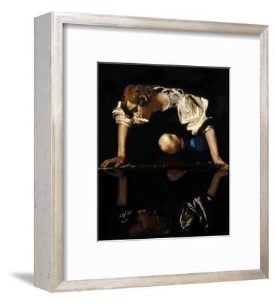 Narcissus, C.1597-99