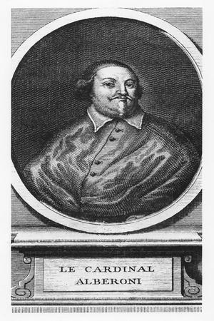 https://imgc.artprintimages.com/img/print/cardinal-alberoni_u-l-pvdr0e0.jpg?p=0