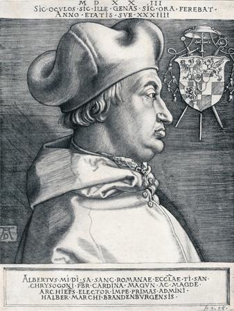 https://imgc.artprintimages.com/img/print/cardinal-albrecht-of-brandenburg-the-great-cardinal-1523_u-l-py7ywu0.jpg?p=0