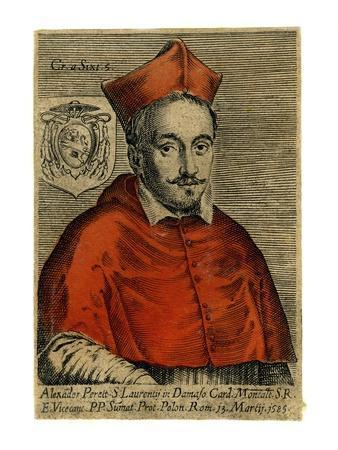 https://imgc.artprintimages.com/img/print/cardinal-alexander-perett-1585_u-l-ptrhmo0.jpg?p=0