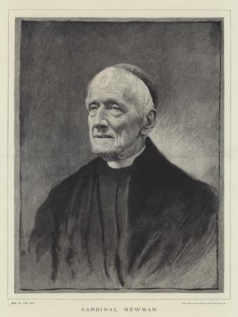 https://imgc.artprintimages.com/img/print/cardinal-newman_u-l-pvpd0w0.jpg?p=0