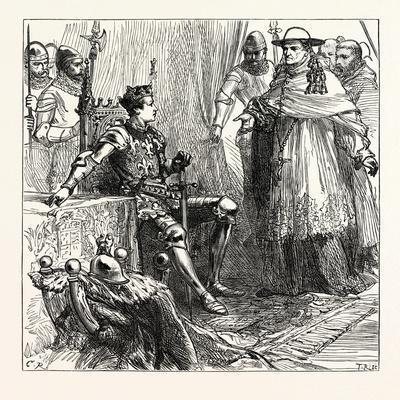 https://imgc.artprintimages.com/img/print/cardinal-orsini-s-visit-to-henry_u-l-pvhqso0.jpg?p=0