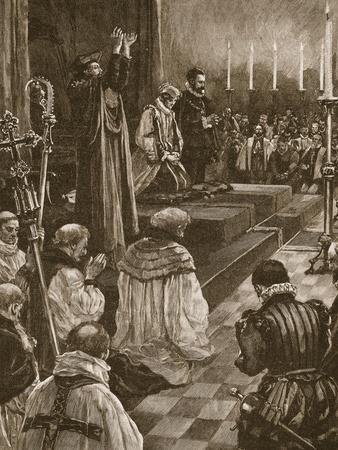 https://imgc.artprintimages.com/img/print/cardinal-pole-reconciling-the-realm-of-england-to-the-roman-communion_u-l-prmi8n0.jpg?p=0