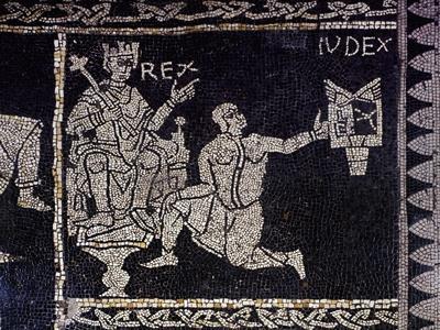 https://imgc.artprintimages.com/img/print/cardinal-virtues-allegory-of-justice-detail-of-the-mosaic-floor_u-l-prjw1i0.jpg?p=0