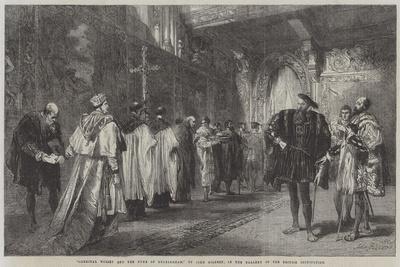 https://imgc.artprintimages.com/img/print/cardinal-wolsey-and-the-duke-of-buckingham_u-l-putbhn0.jpg?p=0