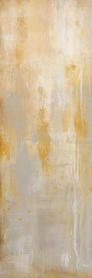 Careless Whisper I-Erin Ashley-Art Print