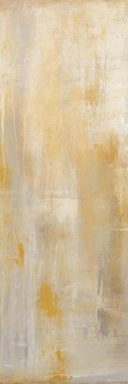 Careless Whisper II-Erin Ashley-Art Print