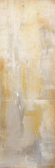 Careless Whisper III-Erin Ashley-Art Print