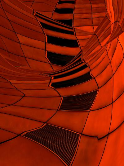 Carenza-Gilbert Claes-Photographic Print