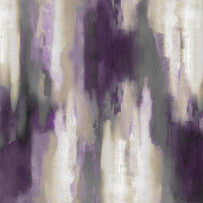 Apex Amethyst II by Carey Spencer