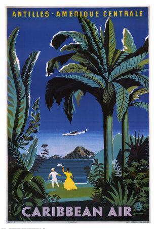 https://imgc.artprintimages.com/img/print/caribbean-air_u-l-ei44r0.jpg?p=0
