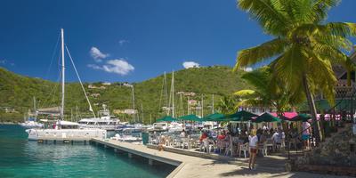 https://imgc.artprintimages.com/img/print/caribbean-british-virgin-islands-tortola-sopers-hole_u-l-q12svsp0.jpg?p=0