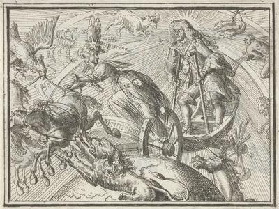 https://imgc.artprintimages.com/img/print/caricature-depicting-louis-xiv-as-apollo-in-his-chariot-1701_u-l-pusjbw0.jpg?p=0