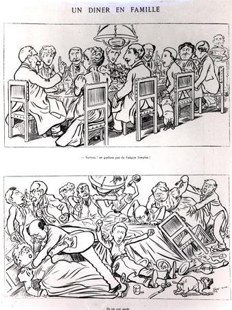 https://imgc.artprintimages.com/img/print/caricature-of-a-family-dinner-before-and-after-having-talked-about-the-dreyfus-affair-circa-1894_u-l-odn0p0.jpg?p=0