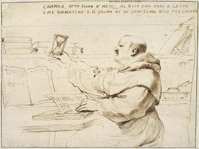 https://imgc.artprintimages.com/img/print/caricature-of-fra-bonaventura-bisi-1655-1659_u-l-pum75f0.jpg?p=0