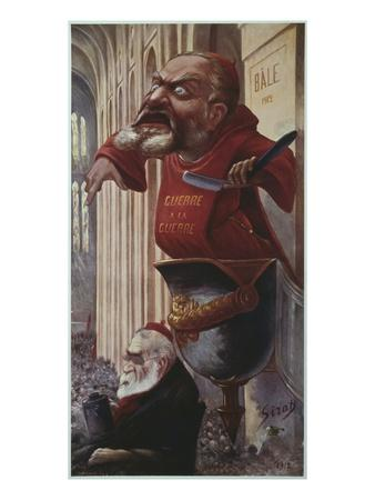 https://imgc.artprintimages.com/img/print/caricature-of-jean-jaures-and-edouard-vaillant-at-the-congress-of-second-socialist-international_u-l-pgadgb0.jpg?p=0