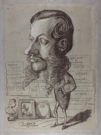 https://imgc.artprintimages.com/img/print/caricature-of-leon-manchon-c-1858_u-l-q1by9dw0.jpg?p=0