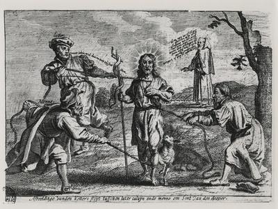 https://imgc.artprintimages.com/img/print/caricature-of-luther-calvin-and-menno-simons-disputing-christ-and-his-teaching_u-l-pv38fr0.jpg?p=0