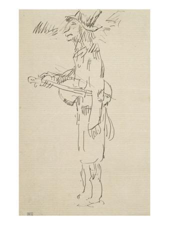 https://imgc.artprintimages.com/img/print/caricature-violoniste-profil-gauche_u-l-pb095e0.jpg?p=0