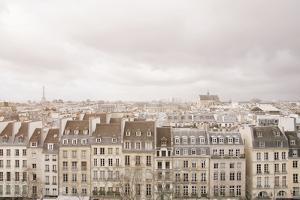 French Vista by Carina Okula