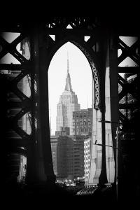 New York 2 by Carina Okula