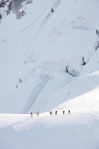 Peak Vista - Explore by Carina Okula