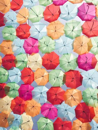 Portugal Umbrella 2