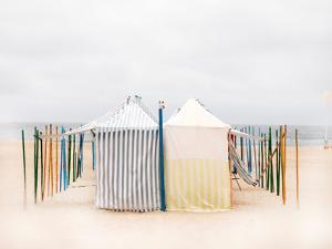Seaside 5 by Carina Okula