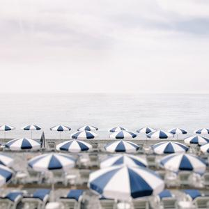 Seaside 7 by Carina Okula