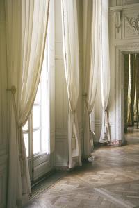 Sumptuous Reflections by Carina Okula