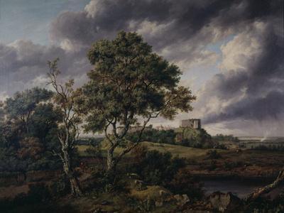 https://imgc.artprintimages.com/img/print/carisbrooke-castle-isle-of-wight_u-l-pmuqub0.jpg?artPerspective=n