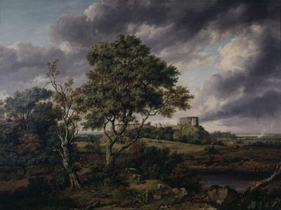 https://imgc.artprintimages.com/img/print/carisbrooke-castle-isle-of-wight_u-l-pnd6ye0.jpg?artPerspective=n