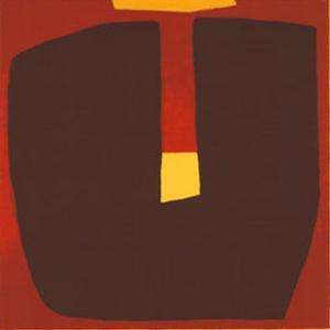 Plate, c.2004 by Carl Abbott