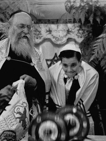 https://imgc.artprintimages.com/img/print/carl-jay-bodek-during-hebrew-ceremony-with-rabbi-david-s-novoseller_u-l-p3nb3h0.jpg?p=0