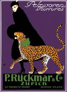 Ruckmar by Carl Moos
