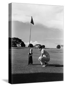 Golfing Black And White Photography Art Prints Paintings Posters Framed Wall Artwork For Sale Art Com